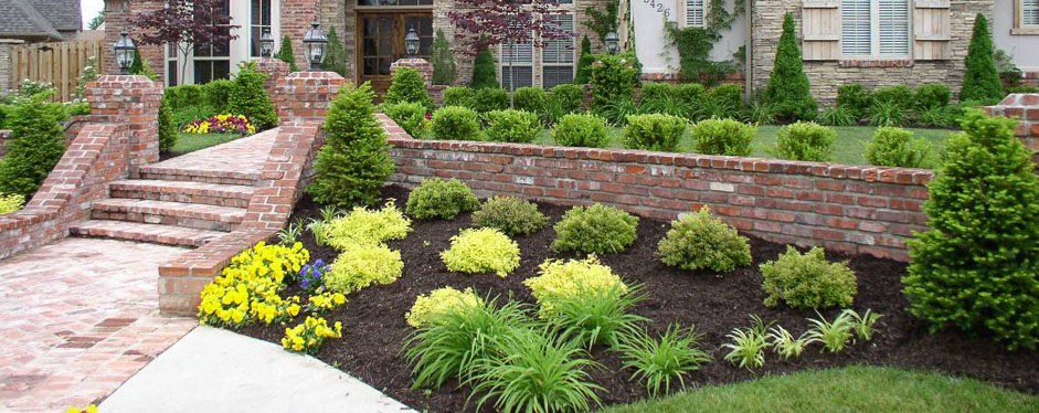 Riemer And Son Landscaping And Irrigation